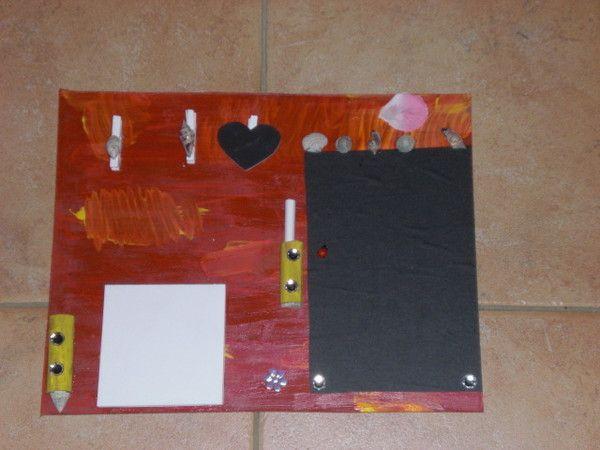autre id e de pense b te. Black Bedroom Furniture Sets. Home Design Ideas